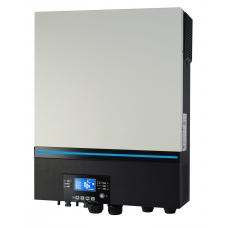 Inversor HIBRIDO VOLTRONIC MAX 7200W - 48v (MPPT)