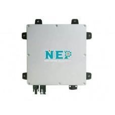 Micro Inversor Ongrid 250w - NEP