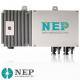 Micro Inversor Ongrid 600w - NEP