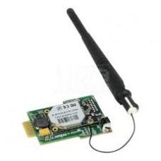 Antena WIFI  OMNIK TL2