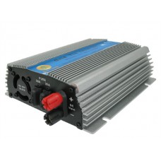 Inversor Ongrid 500w   SUN-YOUNG