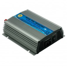 Inversor Ongrid 300w  SUN-YOUNG