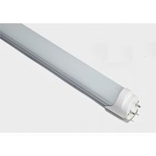 Tubo LED 18w -  220v, remplazo directo